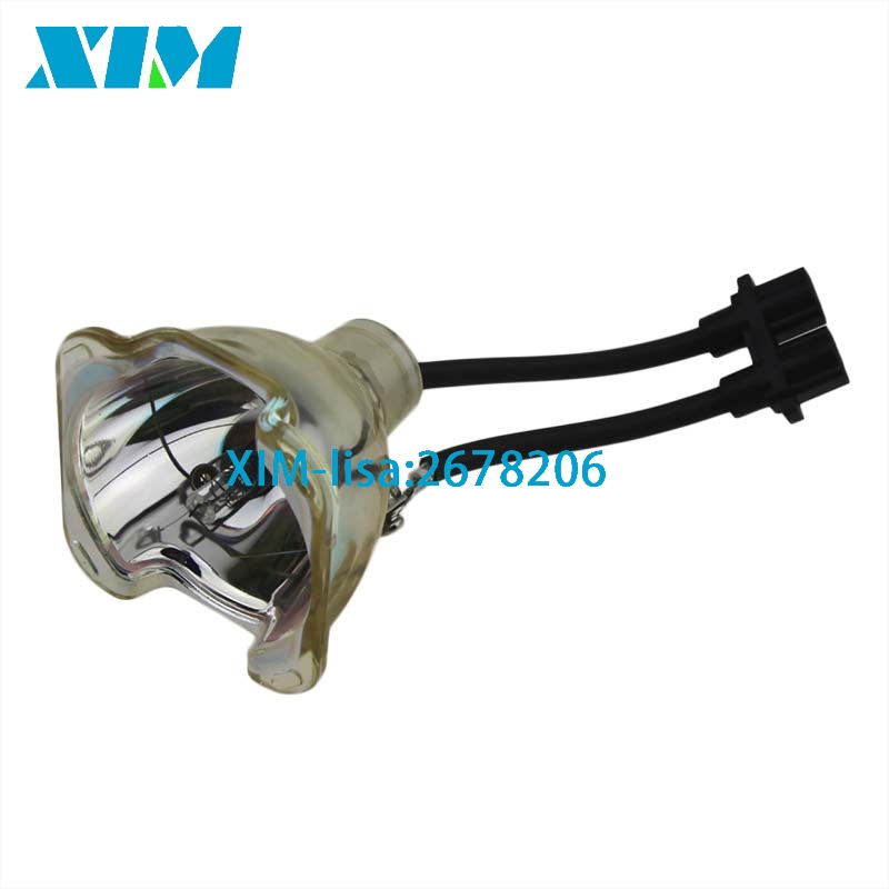 180DAY WARRANTY .Replacement Projector Lamp Bulb 5J.J2G01.001 for BENQ PB8253 Projectors 180 day warranty sp lamp 016 original projector lamp bulb nsh310w for in fo cus c450 c460 dp8500x lp850 lp860