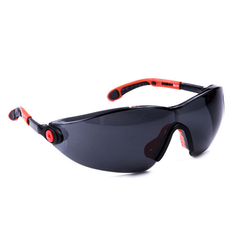 Safety Glassesg Goggles Indoor/Outdoor Sports Bicycle Sunglasses Anti-UV Anti Shock Anti-Fog Glasses Anti-dust Labor Glasses