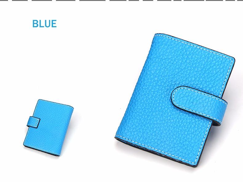card-wallet_15