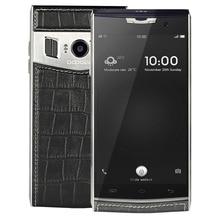 Оригинал doogee t3 смартфон mtk6753 octa ядро 4 г lte android 6.0 мобильный Телефон 4.7 дюймов 13MP Dual SIM 3 ГБ RAM 32 ГБ ROM телефон