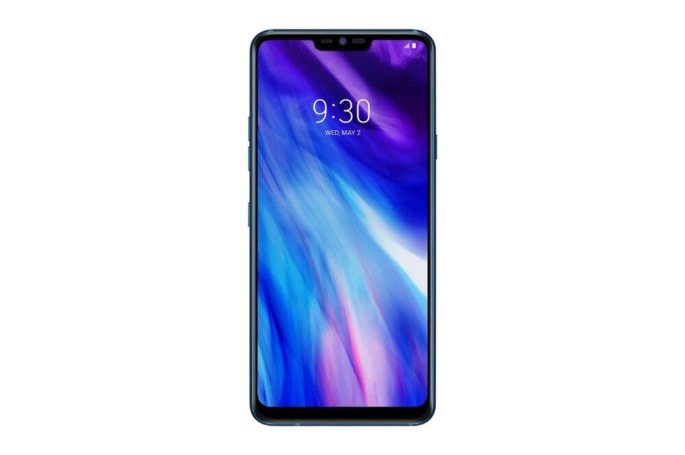 G7-Blue-mobile_phones_Zoom01
