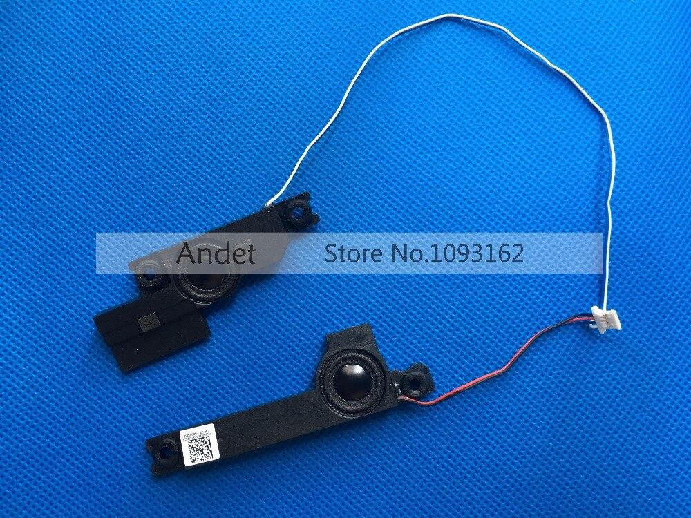 Compatible Replacement for Lenovo IdeaPad U510 Built Speaker PK23000JV00