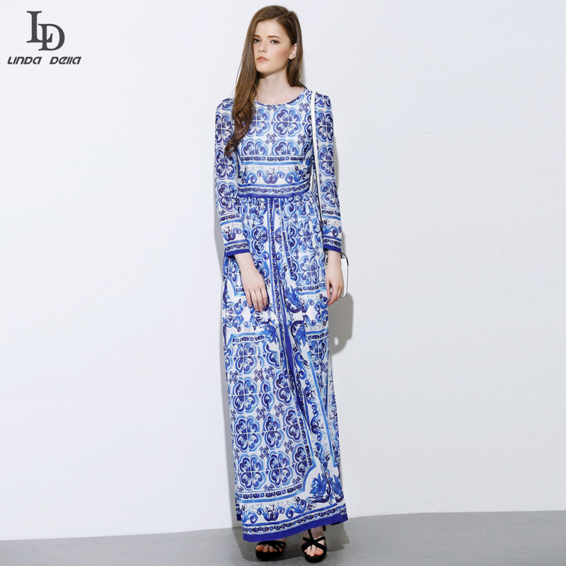 Online Buy Wholesale blue linda from China blue linda Wholesalers ...