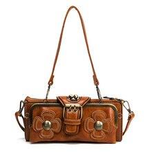 Mode Frauen Handtaschen mädchen Tasche Reißverschluss Nietbeutel Umschlag hand Tag Kupplung manuelle weiblichen Kleinen Punk kreuzkörper Schulter taschen