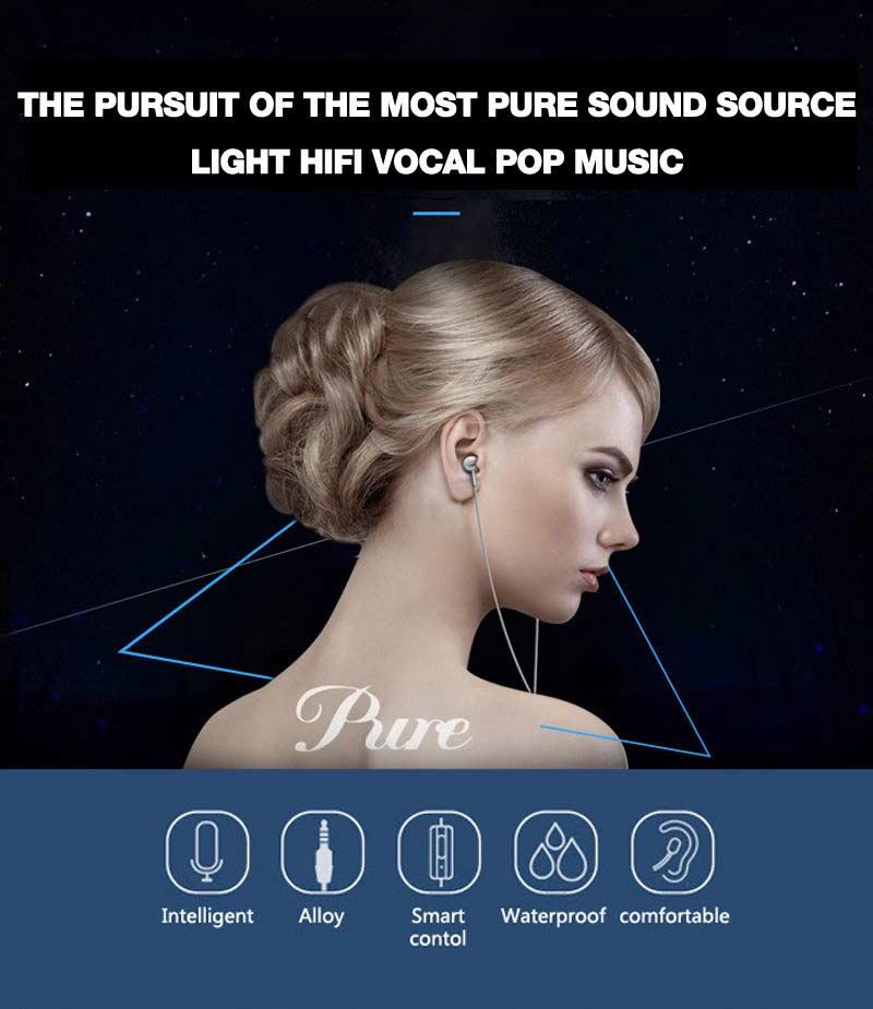 earphone headphone (12)