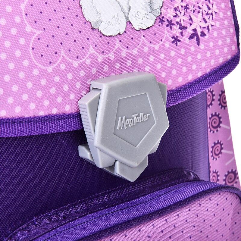 mochilas escolares crianças ortopedicas bolsa Modelo Número : Mg-888