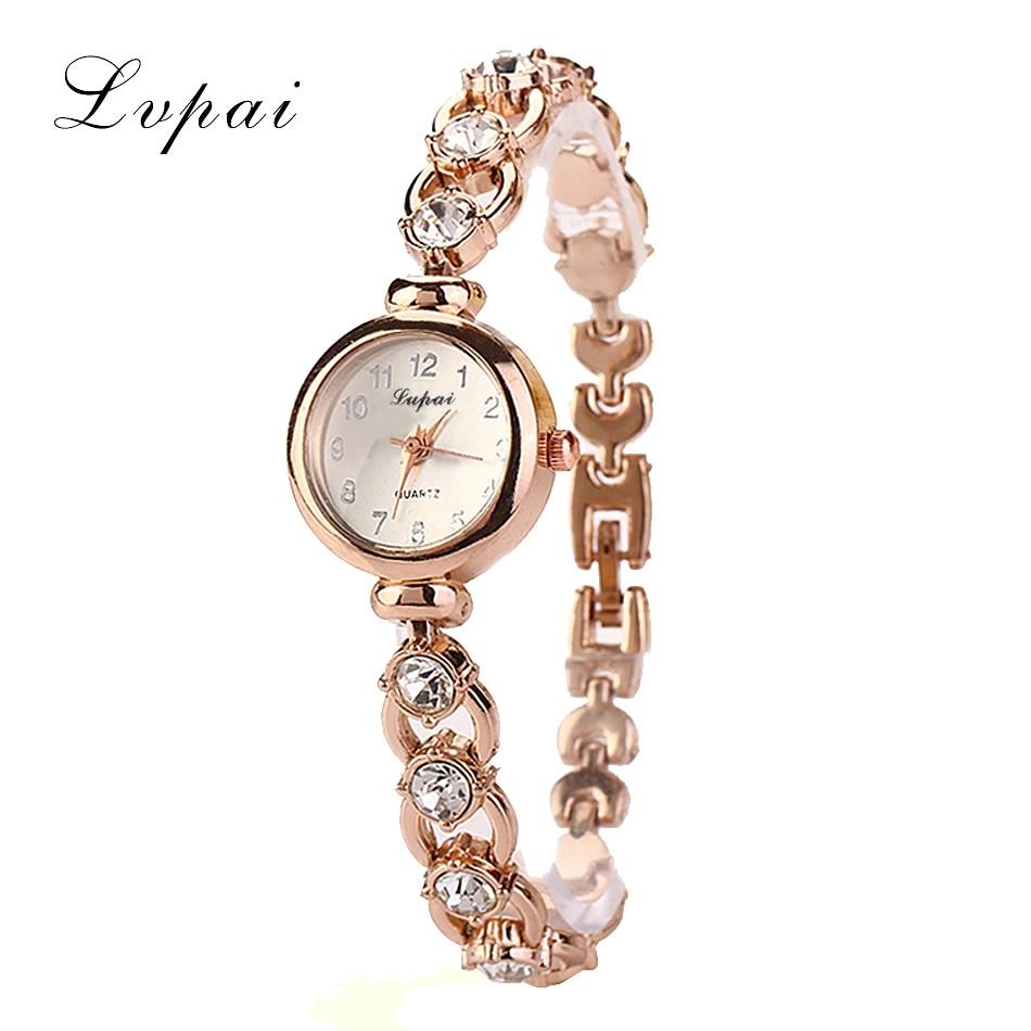 женские часы цена