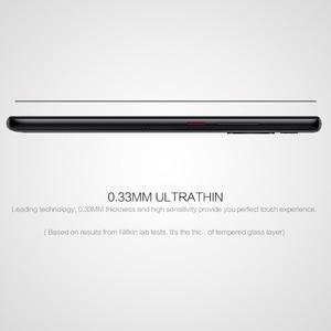 Image 3 - สำหรับ Xiaomi mi 9T แก้ว Nillkin XD CP + Pro Anti Glare ป้องกันความปลอดภัยกระจกนิรภัยสำหรับ Xiaomi mi9T mi 9T Pro