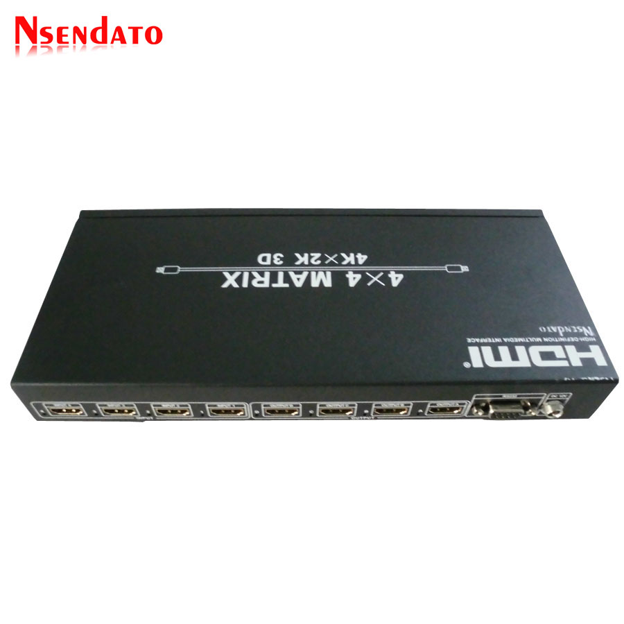 hdmi 4x4 matrix switch (1)
