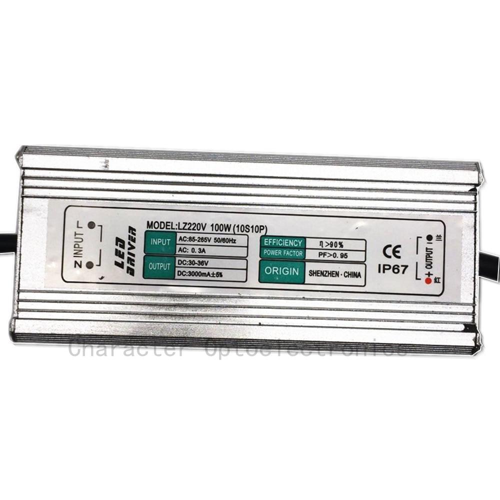 Transformatori i ndriçimit të ndriçimit të ndriçimit të dritës - Aksesorë ndriçimi