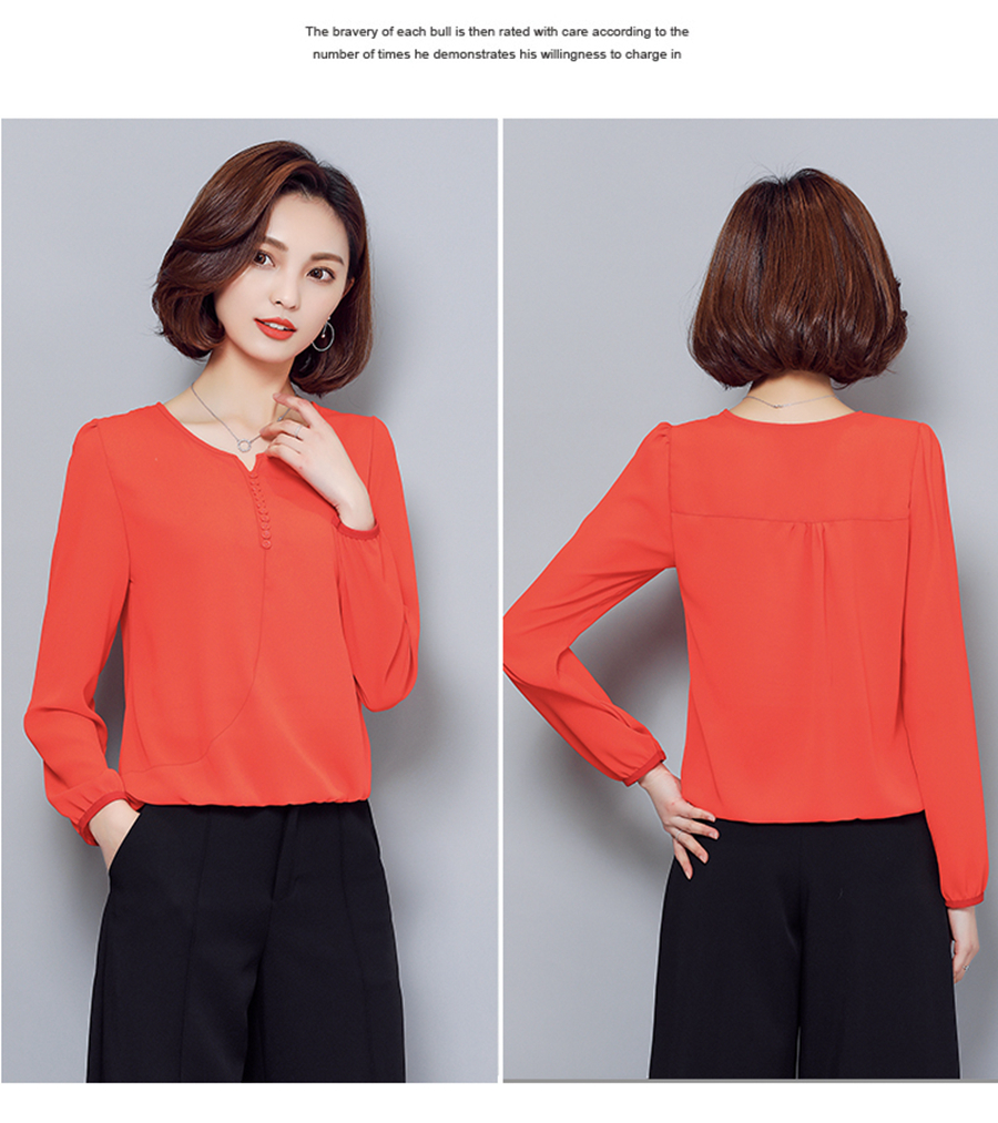 ladies office shirt (14)
