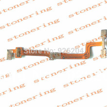 Volume up/down +Power on/off Button Flex Cable For Huawei Ascend P1 U9200 Cell phone-in Mobile Phone Flex Cables from Cellphones & Telecommunications on AliExpress