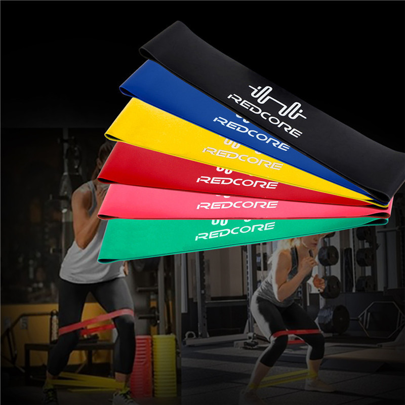 Aliexpress.com : Buy Yoga Resistance Bands Fitness