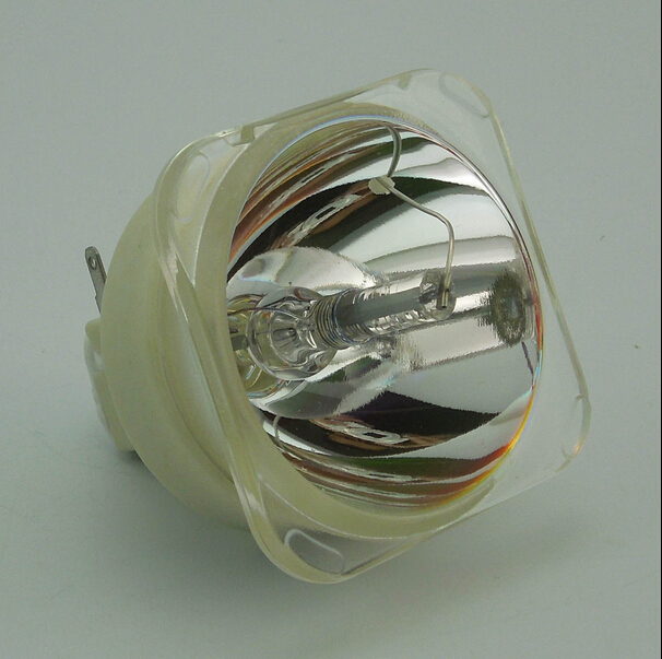 Free shippi Replaecement Bare Lamp Bulb BL-FU310B For Optoma DH1017 / EH500 / X600 Projectors