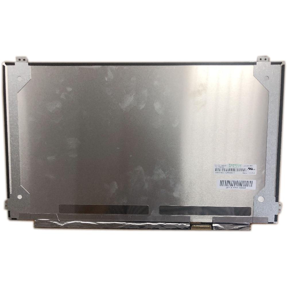 LED LCD LQ156D1JW05 UHD 4K 15.6LCD screen for Lenovo thinkpad P50 P51 FRU 00NY498 3840X2160 Non-touch LED LCD LQ156D1JW05 UHD 4K 15.6LCD screen for Lenovo thinkpad P50 P51 FRU 00NY498 3840X2160 Non-touch