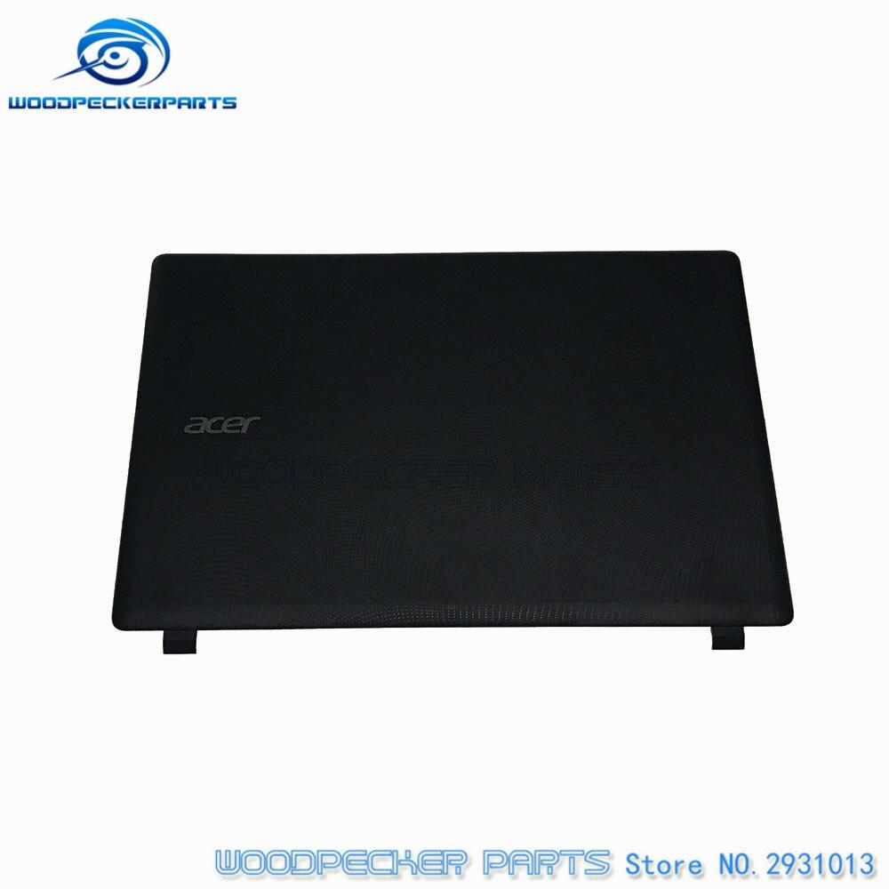 Laptop New original Black For Acer For ASPIRE E15 ES1 521 ES1 511 ES1 520 Lcd