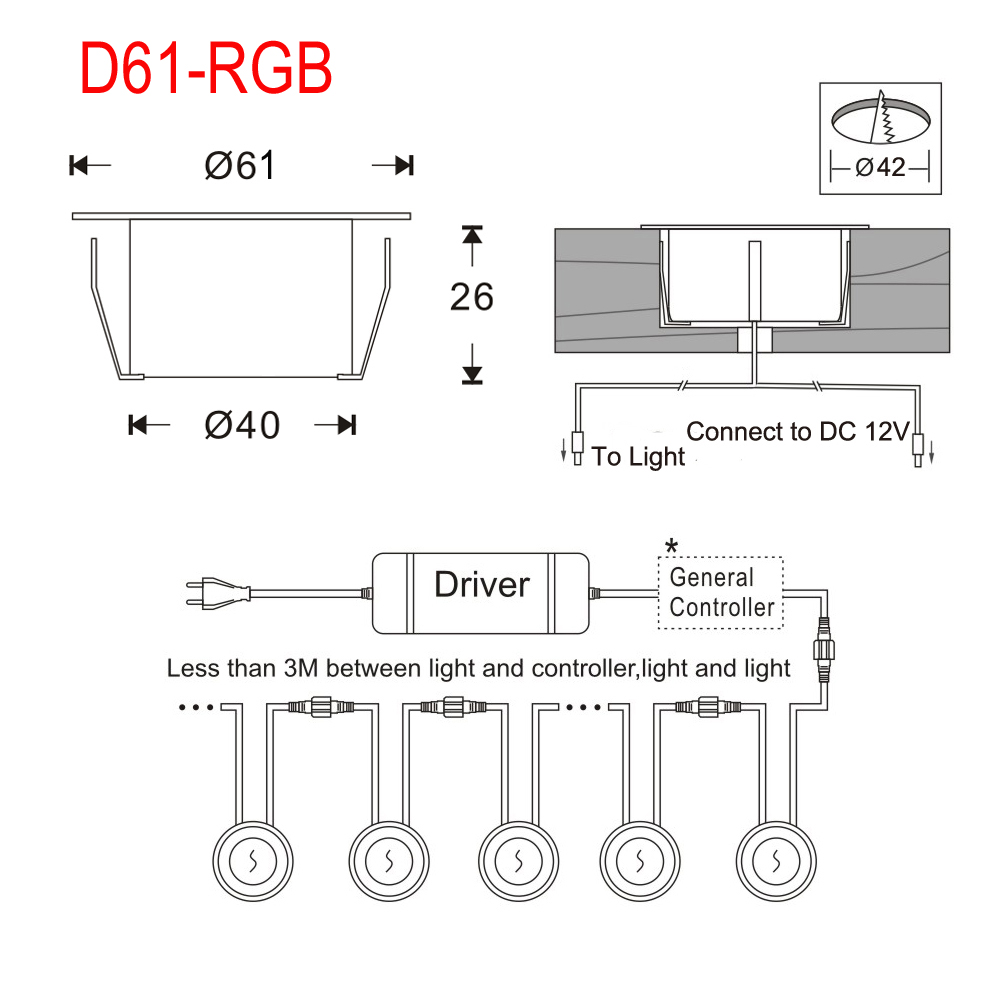 D61 Wiring Diagram - Wiring Diagrams on