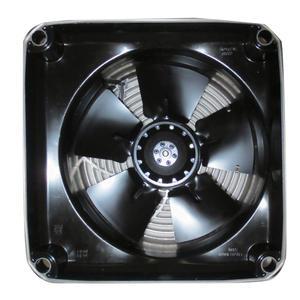 Servo Siemens Motor-Fan W2D270-EA32-02 Authentic Original