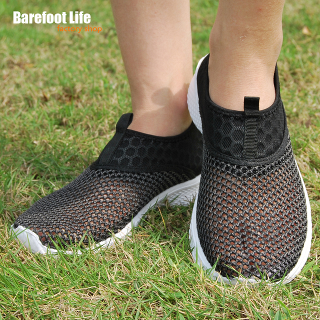 aliexpress buy new and sneakers 2016