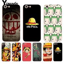 one piece coque iphone xr