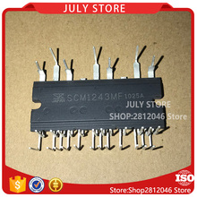 FREE SHIPPING SCM1243MF 1/PCS NEW AND ORIGINAL MODULE все цены