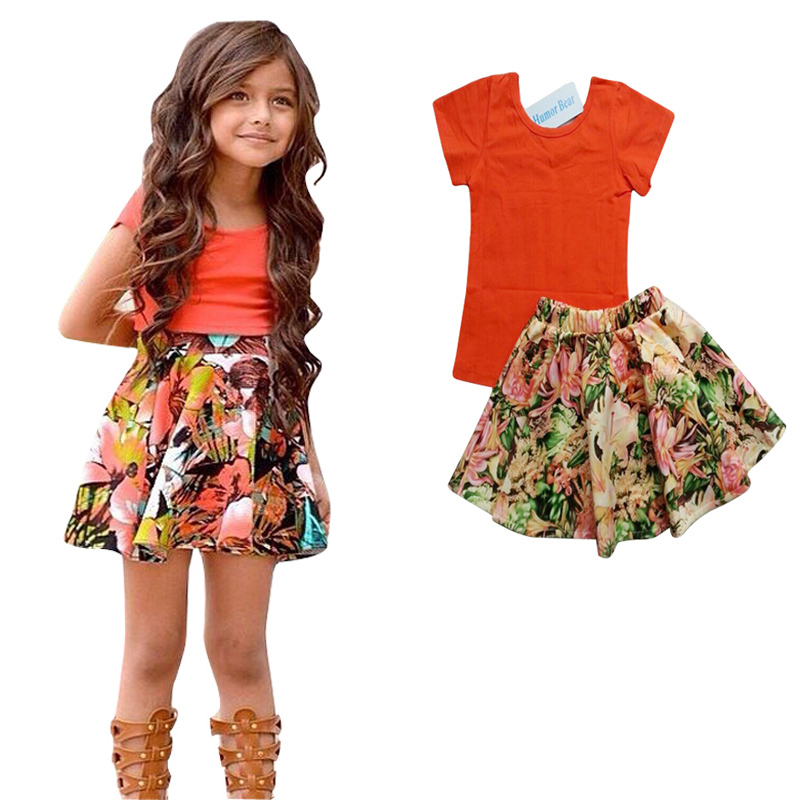 kids girl clothing - Kids Clothes Zone