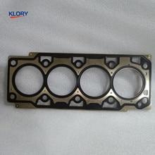 1003400-ED01 1003200BED30 прокладка цилиндра для Great wall Haval H3 H5 H6 Wingle wingle 3 wingle 5 4D20