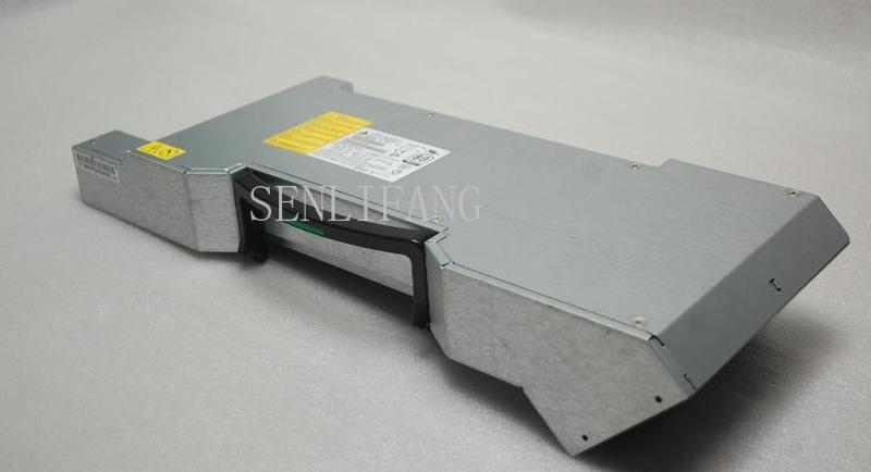 Free Shipping HP 468929-004 508148-001 DPS-850DB A 850W HP Z800 Workstation Power Supply One Year Warranty