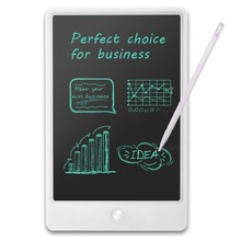 NEWYES 10.5 inch LCD Writing Tablet Electronic Drawing Board Doodle Handwriting