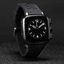2016 NEW UC08 1 54 Inch 3G Android MT6572A Smartwatch Phone IP67 Waterproof Smart Watch 3