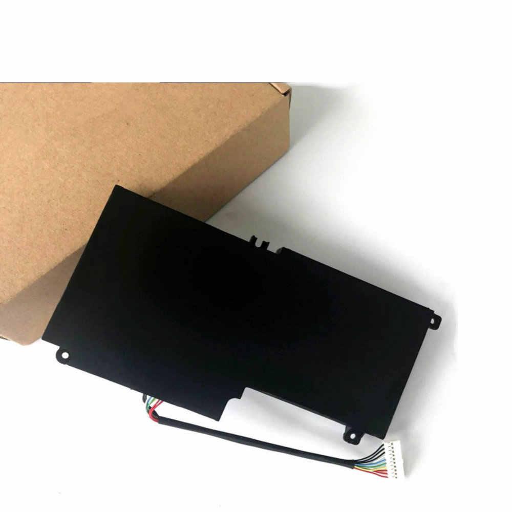 איכות גבוהה 2830mAh PA5107U-1BRS סוללה עבור Toshiba L45 L45D L50 S55 P55 L55 L55T P50 P50-A P55 PA5107U