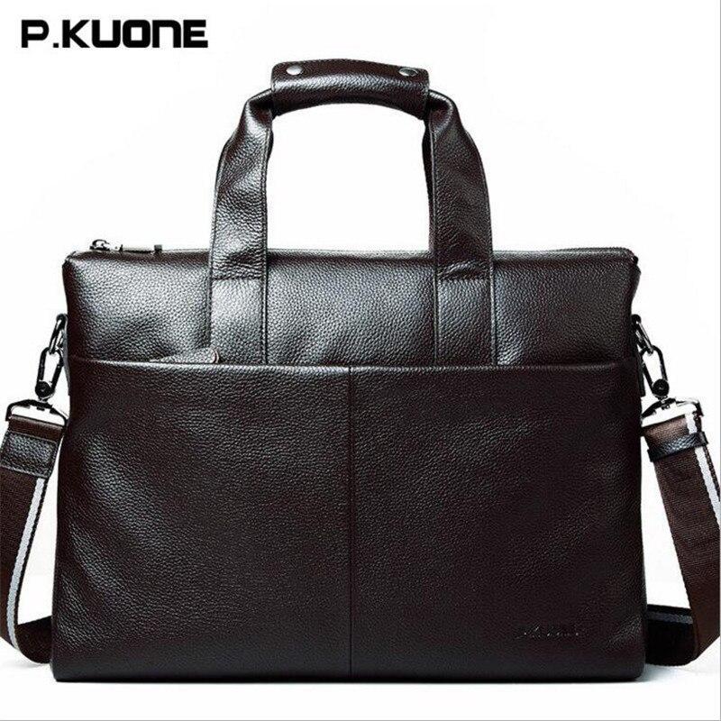 Здесь продается  2017 P.KUONE Business Men