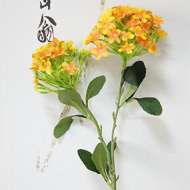 63+ Gambar Bunga Melati Paling Cantik