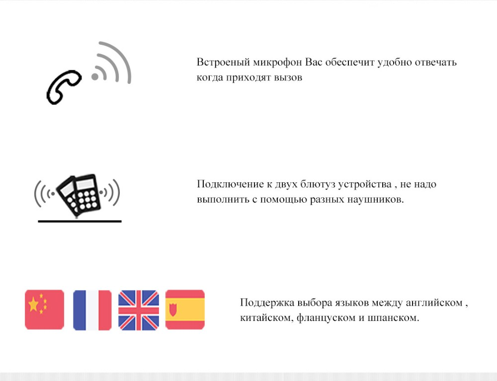 bluedio т2с оригинальный связь bluetooth наушники микрофон гарнитура стерео беспроводная связь Bluetooth 4.1 для iPhone и samsung чехол для HTC