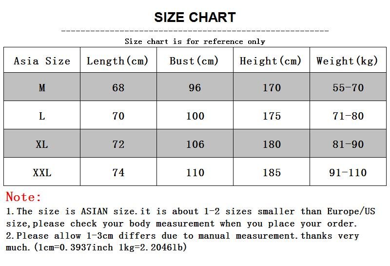 Brand Clothing Muscle Bodybuilding Stringer Tank Top Mens Fitness Singlets Cotton Sleeveless shirt Workout Sportwear Undershirt 15