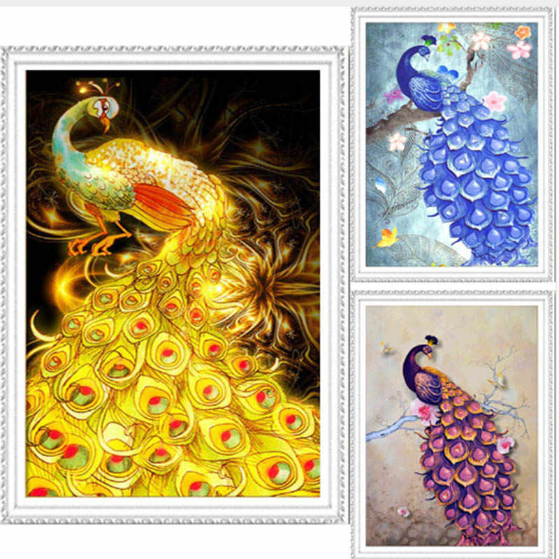 2e0fd242f3 Detail Feedback Questions about 5D Diamond Embroidery Paintings ...