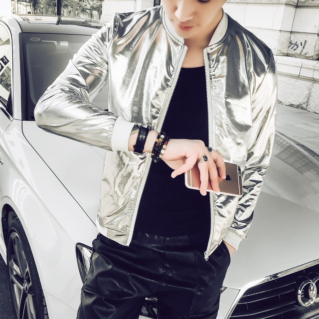 Summer Jackets Men Fashion 2019 Slim Fit Solid Sun Protection Clothing Long Sleeve Casual Plus Size Thin Bomber Jacket 5XL-M Hot