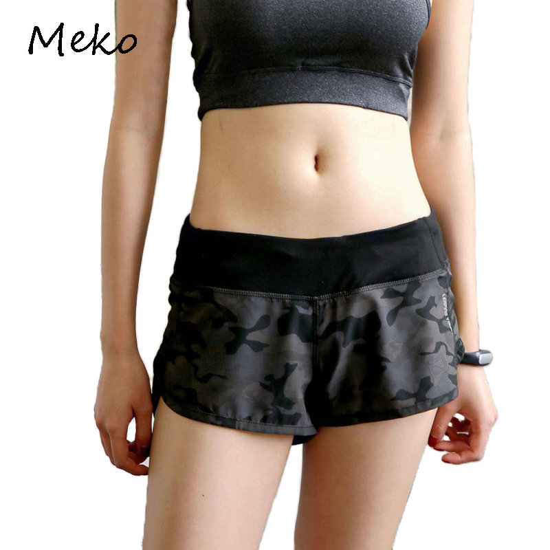 Online Get Cheap High Waist Sweat Shorts -Aliexpress.com | Alibaba ...