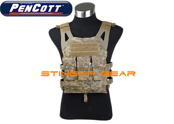 Rasputin Item Navy Jump Plate Carrier Pencott Badlands Tactical JPC Vest+Free shipping(SKU12050803) футболка toy machine jump ramp navy