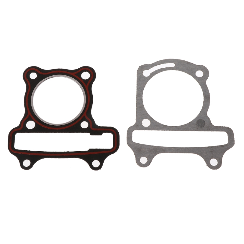 Sukida Viper 50 Base Gasket 39mm 50cc