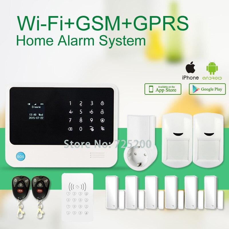 Iphone-ipad-android-app-controle-wifi-alarmsysteem-g90b-met-toetsenbord-en-rf-smart-socket-afstandsbediening-huishoudapparatuur.jpg