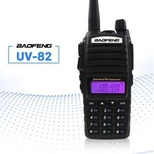 Handheld CB Interphone Radio