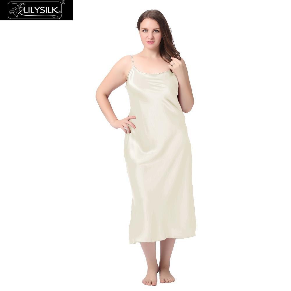 Online Get Cheap Size 22 Womens Dress -Aliexpress.com   Alibaba Group