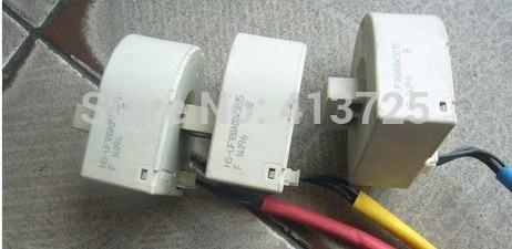 ATV61 45kw/ATV71 series-55kw to 75kw with current transformer HS-UF180A0045B15 цена