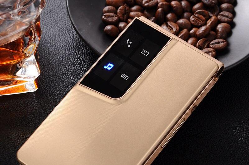 Dofus H-mobile дешевый дюйма, 12