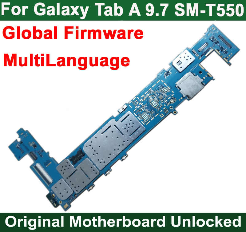 By Photo Congress || Galaxy Tab A 10 1 Sm T580 Firmware
