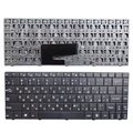 Russia New  Keyboard  FOR  MSI CR420 CR400 X350 EX465 CX420 CR420 X370 CR460 RU laptop keyboard