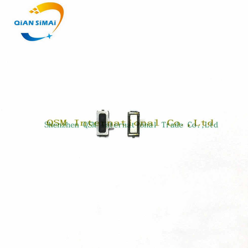 QiAN SiMAi Chính Hãng Brand New Tai Nghe Loa Receiver Phụ Tùng Thay Thế cho Xiaomi M2 M2s Mi2 Mi2s M2a Mi2a M3 Mi3 Điện Thoại Di Động
