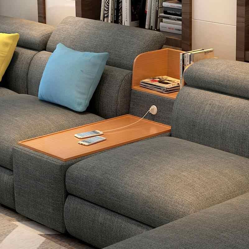 Asiento Home Koltuk Takimi Kanepe Fotel Wypoczynkowy Couch Puff Divano Set Living Room Furniture Mueble De Sala Mobilya Sofa