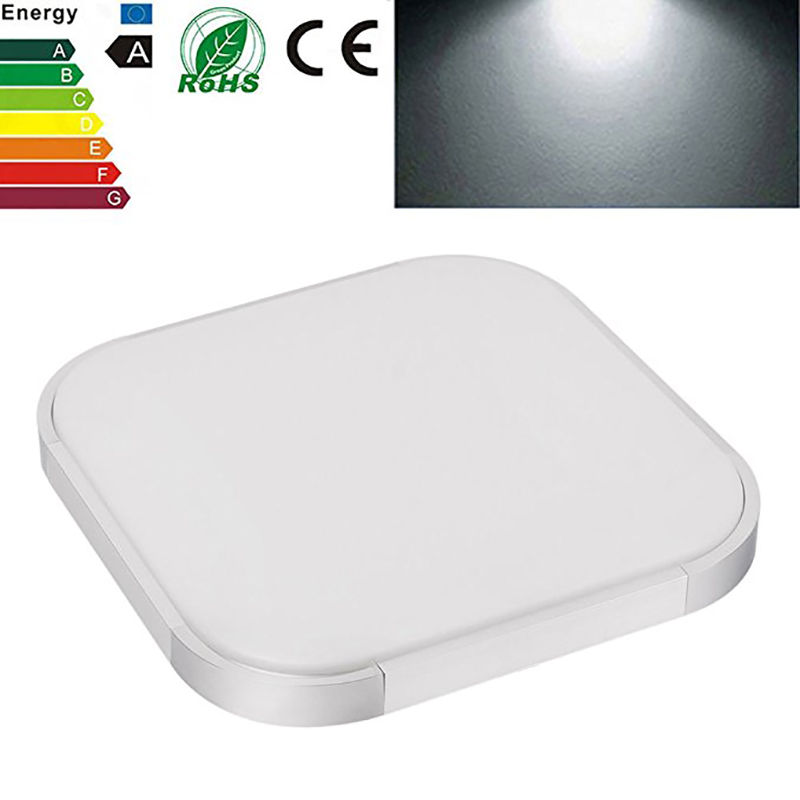 LED Home dome light night indoor lighting 24W 220V ceiling LED pane light lamp bedroom living room home indoor decor lighting 1200 150mm 24w led panel light smd2835 school hospital super market workshop office home hotel meeting room lighting white